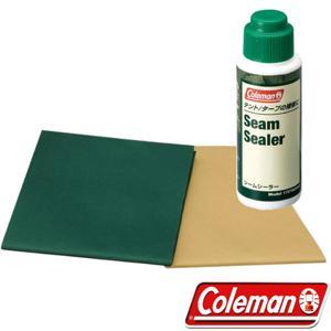 ├登山樂┤美國 Coleman 帳篷修補包 # CM-0052