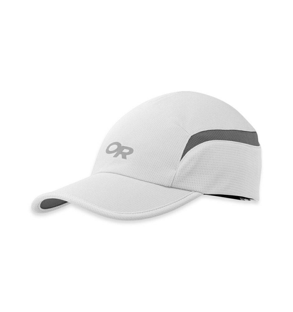 ├登山樂┤Outdoor Research SPRING BOARD抗UV透氣棒球帽/鴨舌帽 白/藍 兩色可選#80624