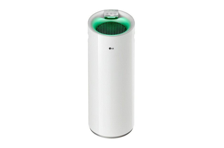 LG  AS401WWJ1 空氣清淨機 Wi-Fi遠控版 / Wi-Fi遠端監控遙控