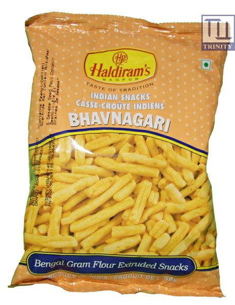 Bhavnagari 印度 Bhavnagari休閒點心