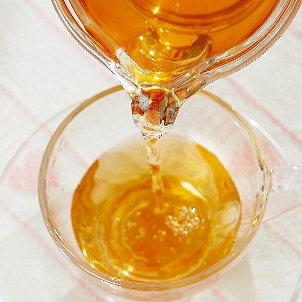 8月限定組合!原價398↘199含運!【午茶夫人】果香茶組共18入 ☆  焦糖蘋果紅茶(10入 / 袋) 。蜜桃烏龍茶(8入 / 袋)  ☆ 1