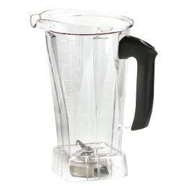 大侑 Vitamix 2L容杯組 (Vitamix TNC全營養調理機專用)