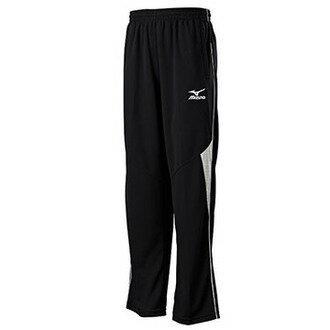 【登瑞體育】MIZUNO 針織運動套裝-褲子 - 32TD703390