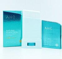 2020新款-韓國 AHC 完美持久防曬棒 22g-FIFI SHOP-彩妝保養推薦