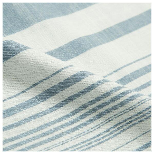 多種厚度對應純棉床包 JARNEY 雙人 NITORI宜得利家居 1