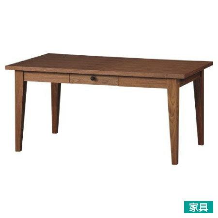 ◎餐桌DT ERIL