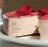 《團購買15送1》 玫瑰荔枝乳酪蛋糕 6吋【1% Bakery乳酪蛋糕】★感謝《草地狀元》節目介紹在地食材美味→女孩們的專屬甜點[野餐甜點、下午茶時光、團購] 4