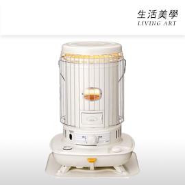 嘉頓國際 日本製 CORONA【SL-6617】12-23坪 7L 遠紅外線 對流式 機械點火 露營 SL-6616 2017年新款