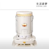 電暖器推薦PG會員可再折850元 日本製 CORONA【SL-6617】煤油暖爐 23坪以下 不需插電 遠赤紅外線 停電可用  男生聖誕交換禮物