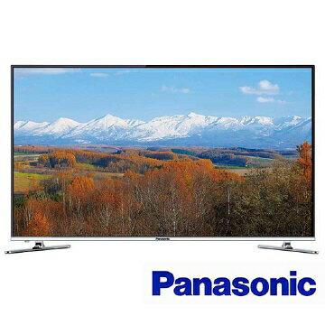 國際 Panasonic 49吋 4K UHD 液晶電視 TH-49CX500W ★2016/2/15前春日有禮賞送好禮!