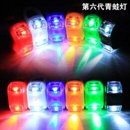 收納袋 TNR 青蛙燈 警示燈 車燈 露營燈 營繩燈 營釘 帳篷 客廳帳