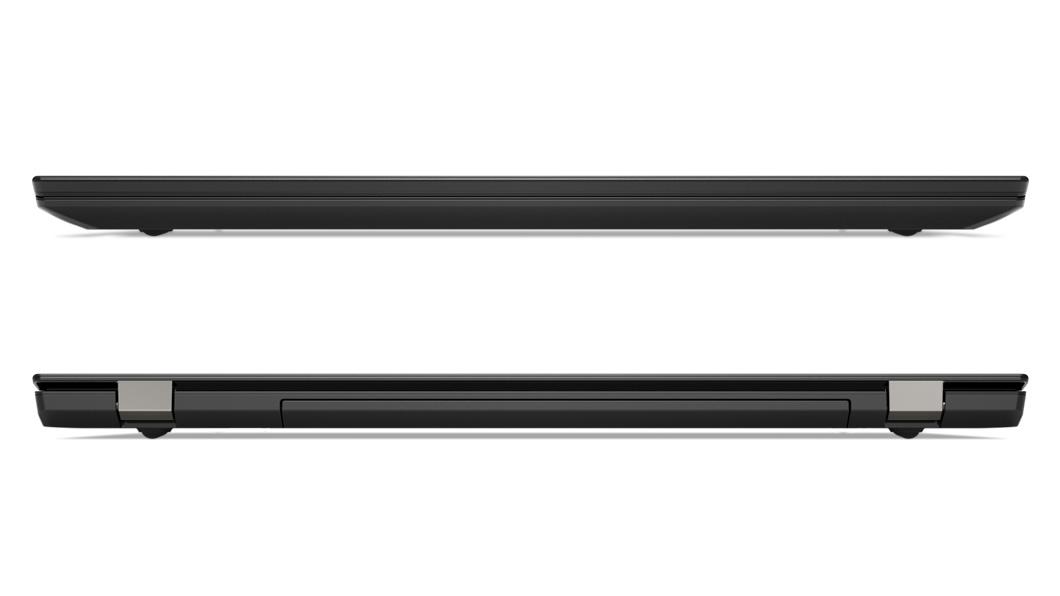 """Lenovo ThinkPad T580, 15.6"""", i5-8250U, 8 GB RAM, 256GB SSD, Win 10 Pro 64 5"""