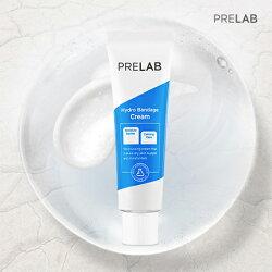 韓國 PRELAB 保濕繃帶霜 50mL 保濕霜 乳霜【N201771】