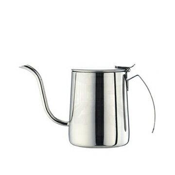 雲林古坑咖啡:【Tiamo】精美專業手沖細口壺