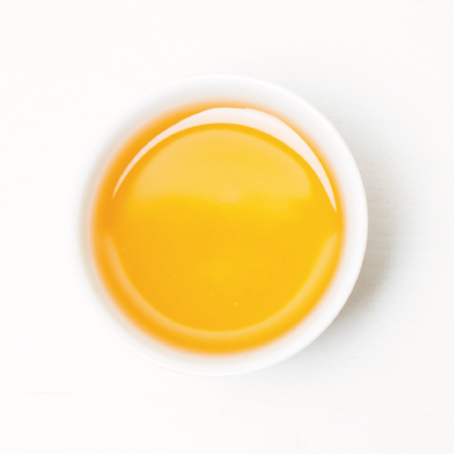 【杜爾德洋行 Dodd Tea】嚴選四季烏龍茶 75g 1