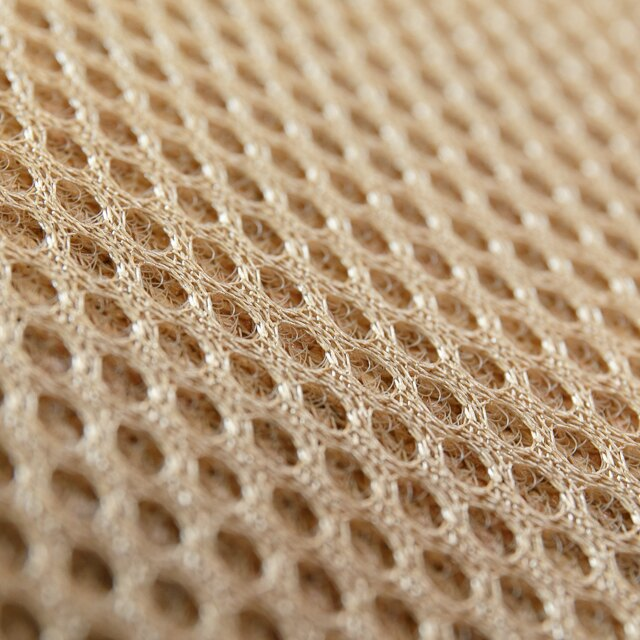 3D透氣紙纖維涼蓆 單人/雙人/加大尺寸 透氣清涼 消暑聖品 夏日必備 輕便好收納【外島無法配送】 3