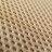 3D透氣紙纖維涼蓆 單人/雙人/雙人加大尺寸 透氣清涼 消暑聖品 夏日必備 輕便好收納【外島無法配送】 3