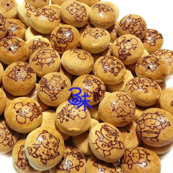 古早味  森永 YOYO球 友友球 巧克力球餅乾 1包 600 公克  138 元