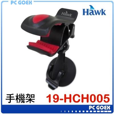 Hawk H5 萬用型手機架 19~HCH005 ~pcgoex 軒揚~