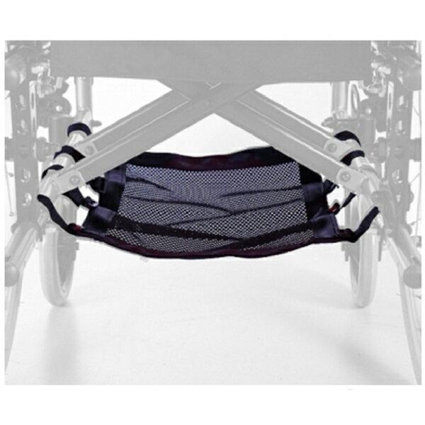 【康揚】置物網袋 (輪椅專用)