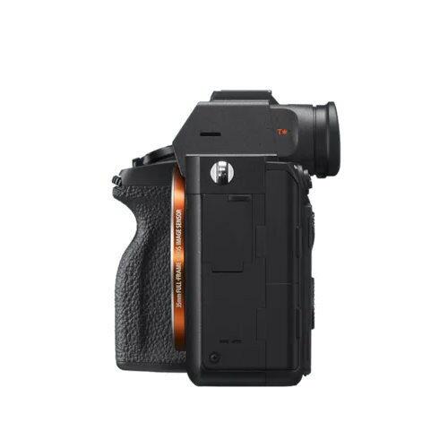(贈64G全配+GOLLA背帶)Sony A7R Mark IV Wi-Fi單眼相機 ILCE-7RM4 全片幅 A7RM4  公司貨