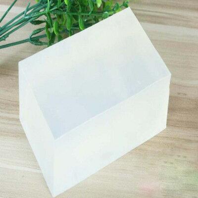 【都易特】皂基 不出水 甘油 透明 白色  皂用 手工皂 基礎 原料 DIY 水晶 無患子