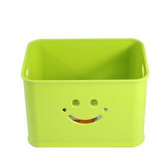 微笑(527)收納盒