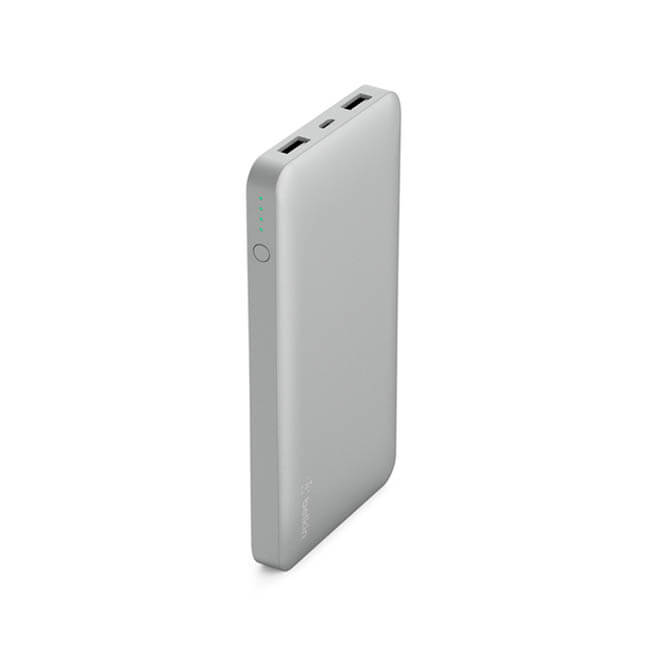 Belkin Pocket Power 10K 行動電源 1