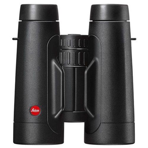 Leica Camera Co. 10x42 Trinovid HD Binoculars 0