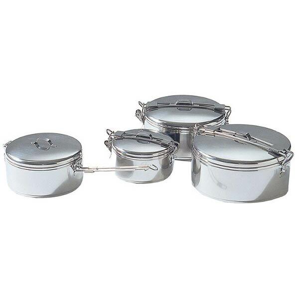 【【蘋果戶外】】MSR321111AlpineStowaway不鏽鋼鍋1.6L美國品牌