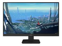 Deals on Dell 27 Inch FHD,LED Gaming Monitor D2719HGF + 500GB SATA