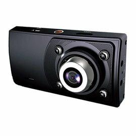 ELK-Defender 防衛者 H650 行車紀錄器 FHD 1080P 贈8G記憶卡 (保固詳情請參閱商品描述)