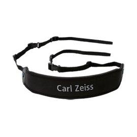 【新博攝影】Zeiss Ikon Camera Strap 蔡司原廠 氣墊式減壓背帶 (分期0利率;石利洛公司貨;加贈韓國拭鏡布乙條)
