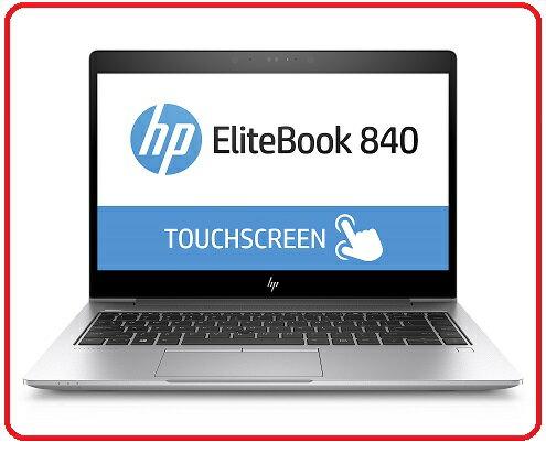 HP Elitebook 840 G5 4AK08PA 輕薄開機快速筆電 14WFHD/i5-8350U/360G SSD/8G//WIN10 Pro/3Y 品牌:HP