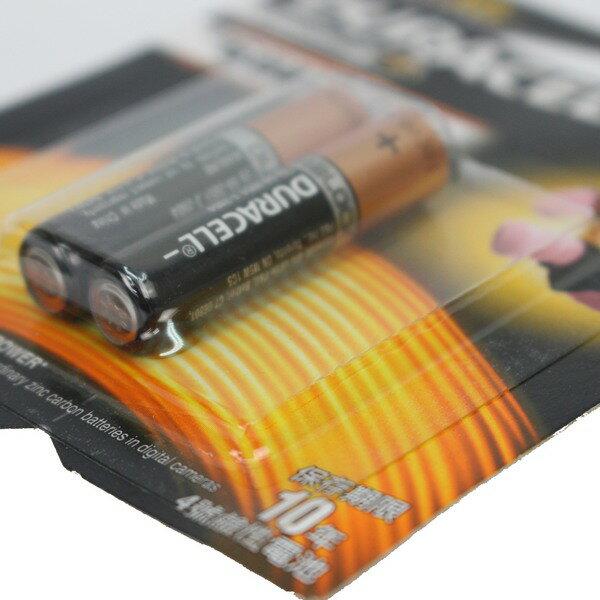 金頂電池 AAA-4號鹼性電池 4號電池/一卡2個入{促60}~正代理商進口~