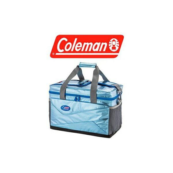 《台南悠活運動家》COLEMAN CM-22238 25L XTREME 保冷袋