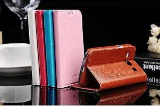 ☆三星Note 3 N9000 蘇拉達Sulada經典系列皮套 Samsung N9000手機皮套保護殼【清倉】