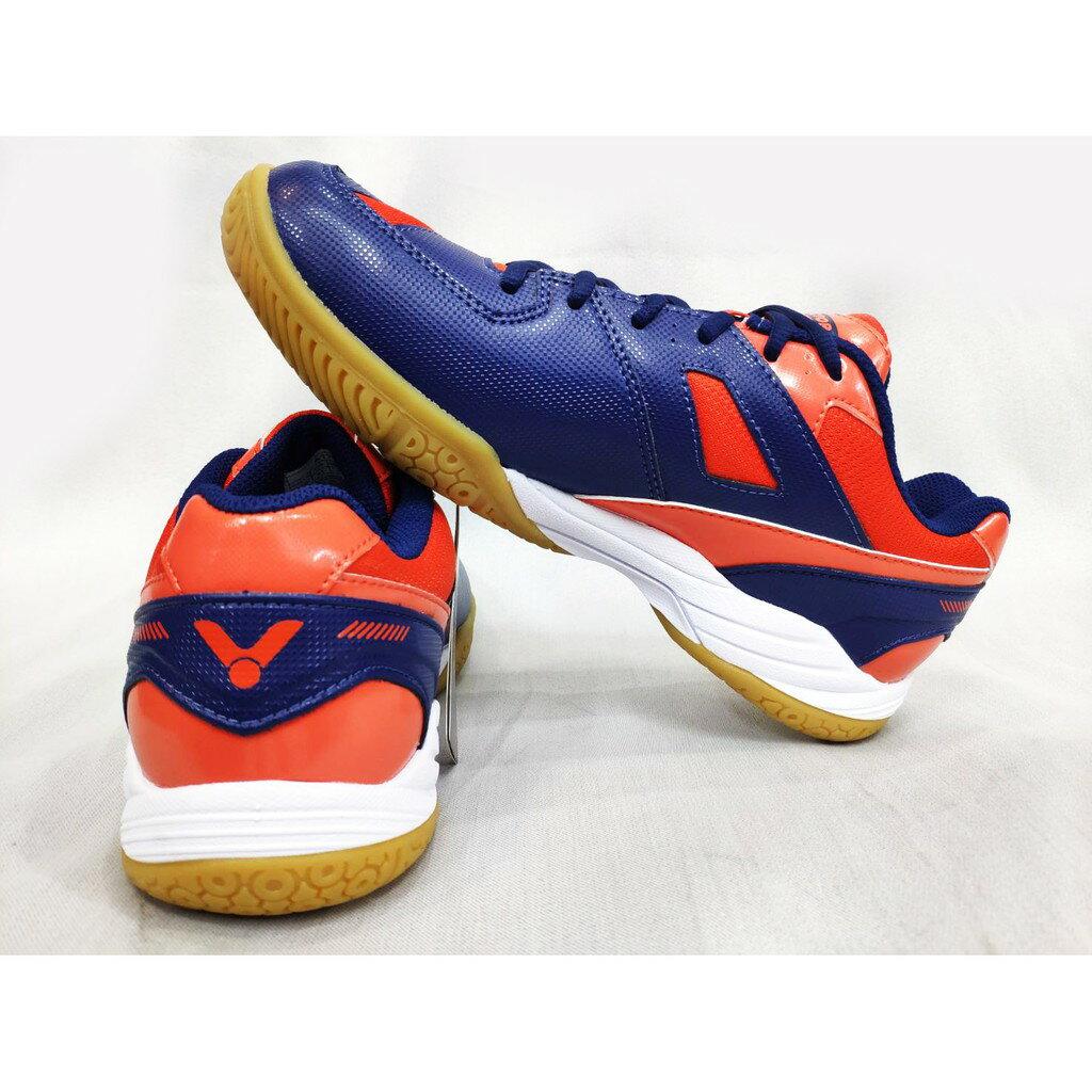 [大自在體育用品] 免運 VICTOR 勝利 羽球鞋 羽毛球鞋 4E 3.0 U楦 寬楦 SH-A171BO