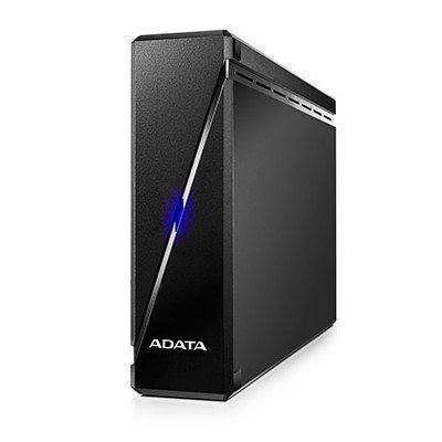 【新風尚潮流】 威剛 HM900 2TB 2T 3.5吋 USB 3.0 外接式硬碟 保固三年 AHM900-2T