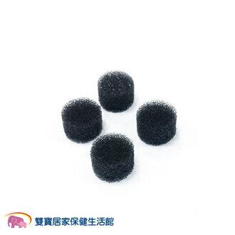 【配件】佳貝恩吸鼻器專用過濾棉(一包4入)