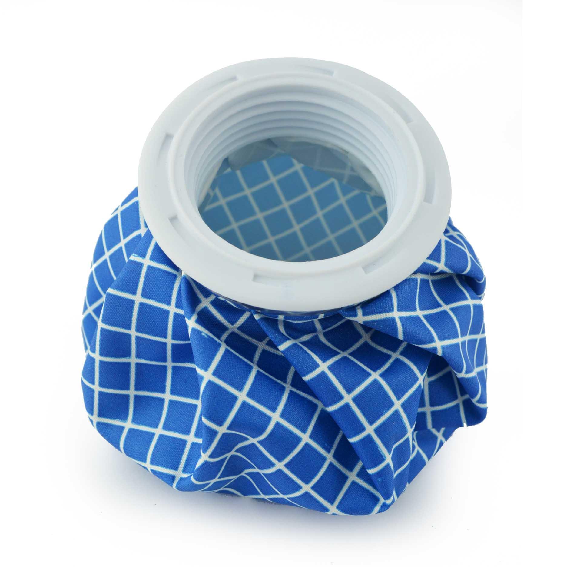 百易特冰溫兩用敷袋 (居家護理、運動保健) 冰敷袋 熱敷袋 隨機出