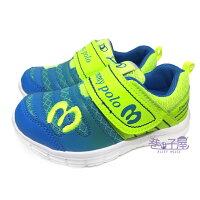 男性慢跑鞋到【巷子屋】男童跳色極輕量運動慢跑鞋 [68049] 藍 超值價$198就在巷子屋推薦男性慢跑鞋