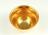 日本有田 有田燒 急須 金彩 組 400年歷史 日本直送 金彩光輝 值得您擁有 4