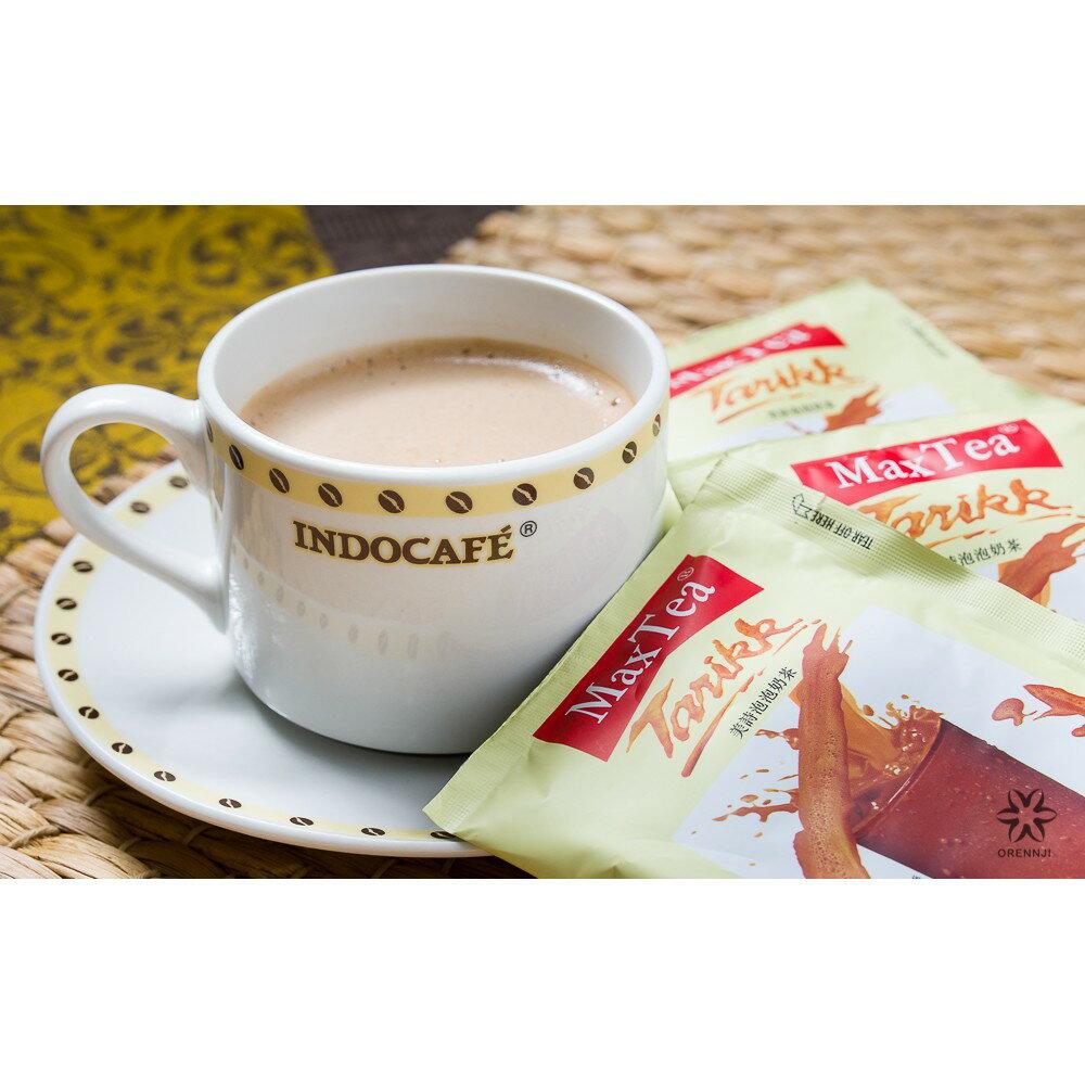 Max Tea 印尼奶茶 25*30包 [928福利社]全館399超取免運