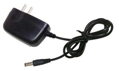頭燈專用直充電器