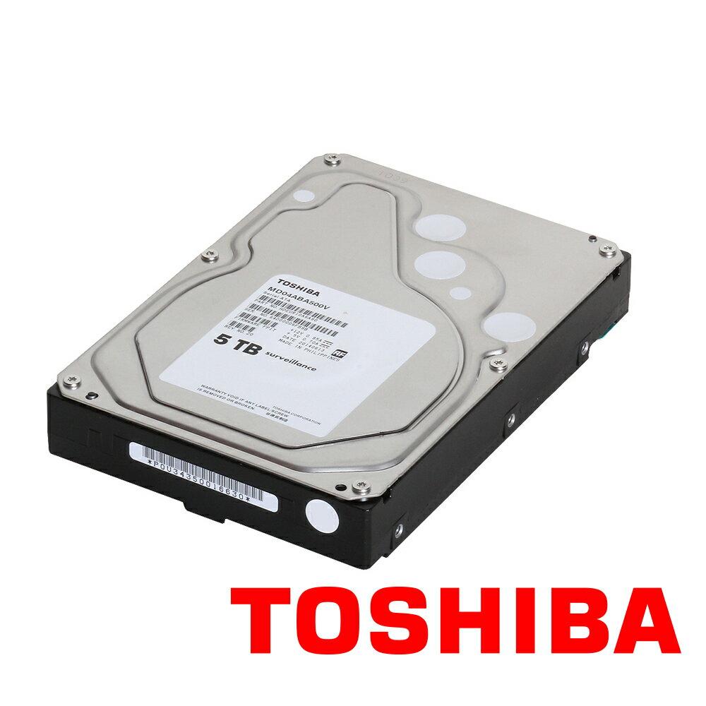【會員限量最高現折$850】TOSHIBA 東芝 MG03ACA100 1TB 3.5吋 SATA3 伺服器專用內接硬碟(企業級)