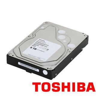 【點數最高 10 倍送】TOSHIBA 東芝 MG03ACA100 1TB 3.5吋 SATA3 伺服器專用內接硬碟(企業級)