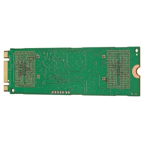 SAMSUNG SSD 850 EVO M.2 500GB SATA III 500G 6Gb/s 3D V-NAND Internal Solid State Drive MZ-N5E500BW 3