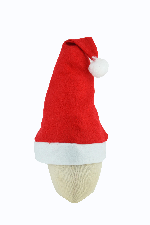 X射線【X281402】普通聖誕帽,聖誕節/派對用品/舞會道具/cosplay/角色扮演/麋鹿/表演/情趣/園遊會/校慶