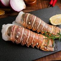 媒體推薦母親節蛋糕,熱銷母親節大餐、母親節禮盒到野生捕撈肥美龍蝦身-100g-嗑龍蝦就是狂